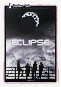 Aff-Eclipse