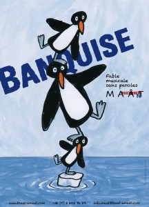 affiche-banquise_1