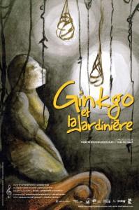 ginkgo-affiche
